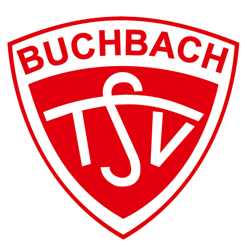 TSV_Buchbach