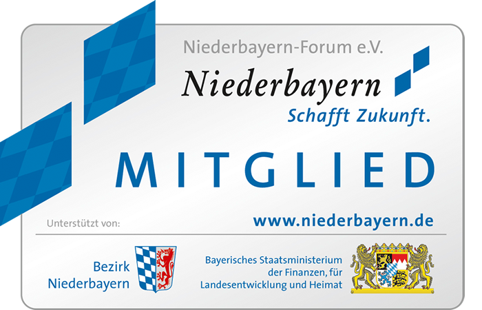 niederbayern_forum