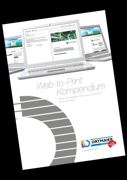 web-to-print_kompendium