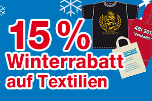 winterrabatt_textilien