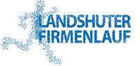 Logo_landshuter-firmenlauf