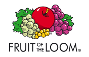 fruit-of-the-loom_logo